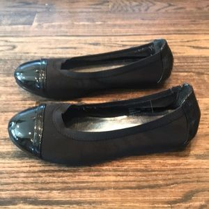 Girls American Eagle Outfitters Dress Shoes